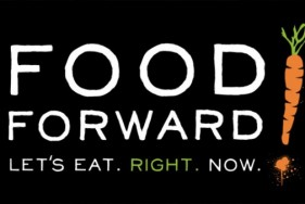 Food-Forward-360-602x338
