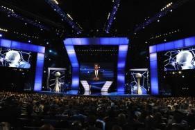 ESPY-Awards-crowd-shot