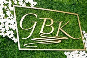 GBK power
