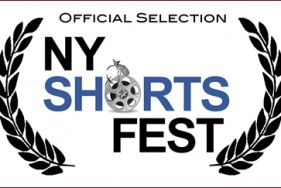 Official-Selection-NY-Shorts-Fest-2012_Vivienne_Again