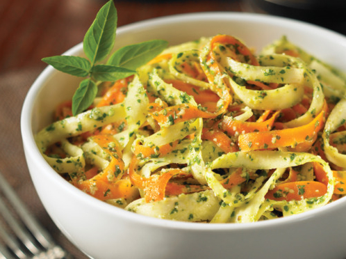 Eat Raw, Eat Well: 400 Raw, Vegan and Gluten-Free Recipe