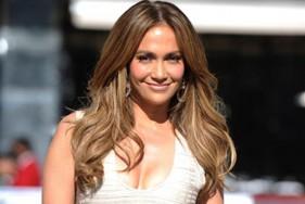 Jennifer-Lopez-02232011