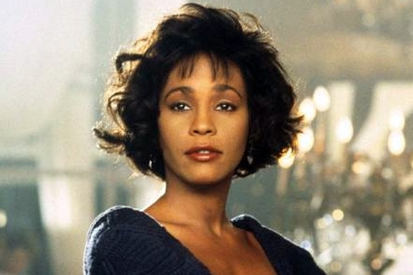 The Musical Legacy Of Whitney Houston To Premier At The GRAMMY Museum