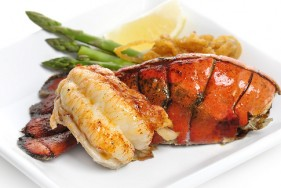 Grilled-Lobster-