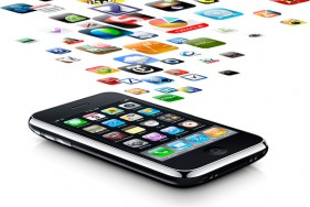 apple-iphone-apps-for-business