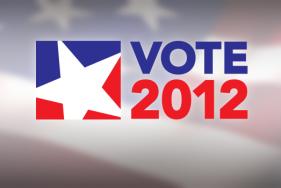 hero-vote_2012