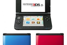 Nintendo-3DS-LL-insert-color