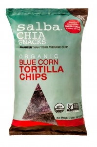 chips_blue_corn
