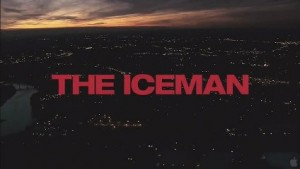 eHQ2ZjhyMTI=_o_the-iceman-2013---official-trailer-vo-hd