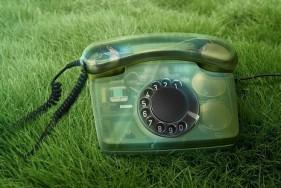 eco-phone