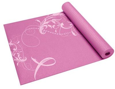 pink-ribbon-mat-half-roll-400x400