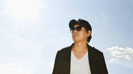 Filmmakers Alliance Honors Breakout Korean Director Kim Jee-woon