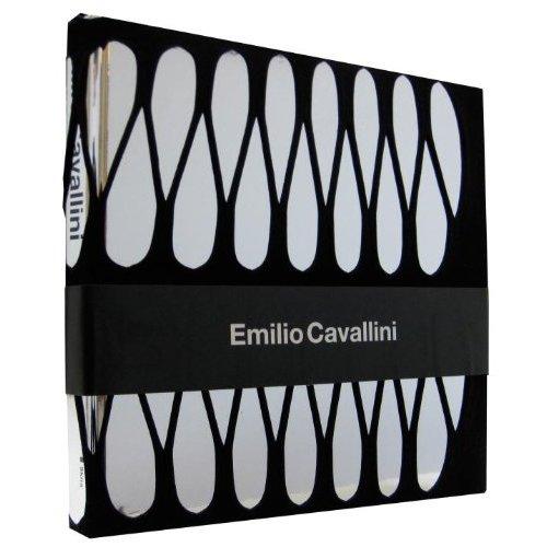Emilio Cavallini's legwear and bodywear designs Are HOT In Cold Winter Weather