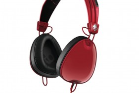 new_skullcandy_headphones_new_zealand_supreme_sound_aviator_2_red