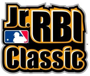 Jr_Classic