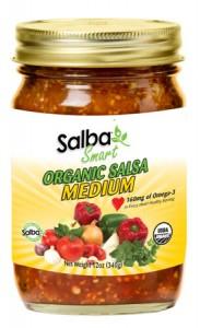 prod_salsa_med_lrg