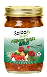 prod_salsa_mild_lrg