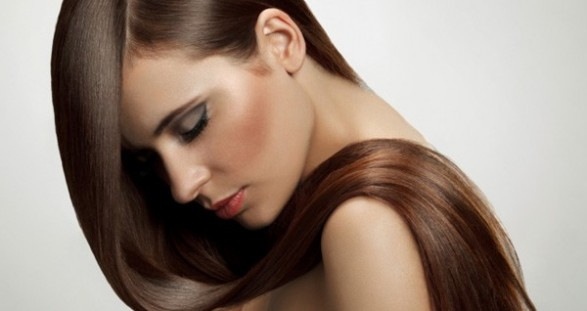 A-Simple-Hair-Care-Regime-for-Beautiful-Hair
