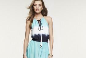 fashionpic1