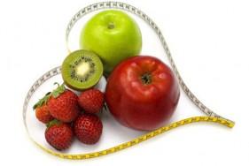healthyfoodspplm