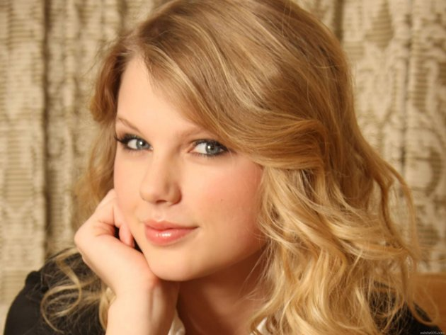 Billboard and Chevrolet announced Taylor Swift, Justin Bieber and Bruno Mars as the finalists for the new Milestone Award