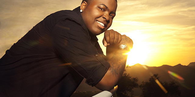"Sean Kingston releases the video for his new single ""Beat It,"" featuring Chris Brown and Wiz Khalifa,"