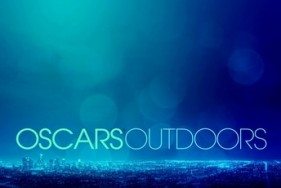 oscars-outdoors_s345x230