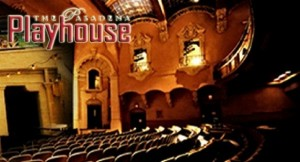 The-Pasadena-Playhouse