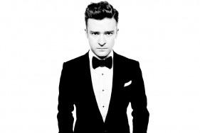 Justin-Timberlakee