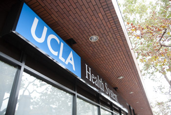 UCLA joins NIH network to revolutionize stroke clinical research