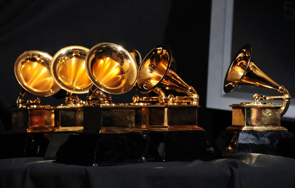 The Recording Academy Announced key promotions for some of its longtime executives