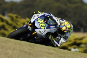 2014 MotoGP World Championship Winter Test Phillip Island 3~5 March 2014