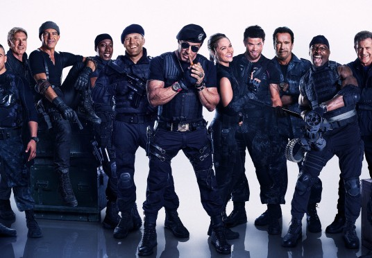 http://thepowerplayermag.com/wp-content/uploads/2014/05/expendables-3-poster-86x74.jpg