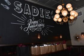 sadie_event4
