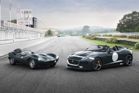 Jaguar Project 7 Goodwood-0001