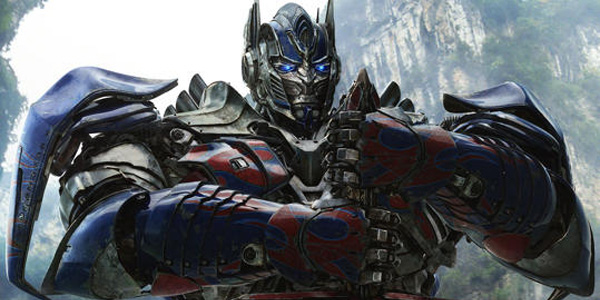"PARAMOUNT PICTURES AND WESTERN STAR TRUCKS TEAM UP WITH UBER FOR A ONCE-IN-A-LIFETIME ""UBER TRANSFORMERS"" EXPERIENCE"
