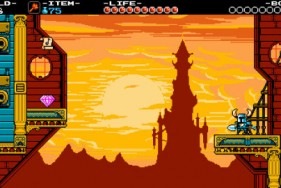 WiiU_Shovel_Knight_gameplay_1