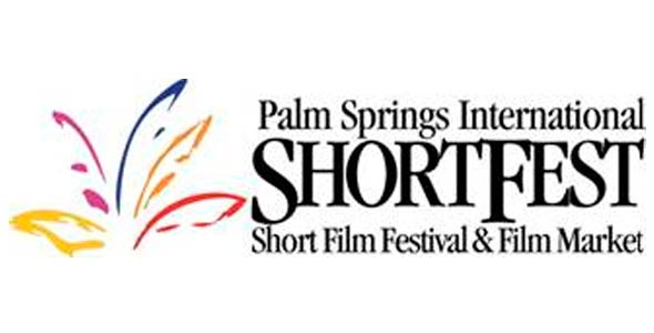 PALM SPRINGS INTERNATIONAL SHORTFEST ANNOUNCES LINE-UP FOR 2014
