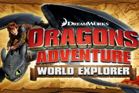 123Adventure-World-Explorer-Logo-Horizontal