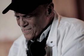 Harry-Belafonte-wide