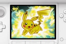 Pokemon-Art-Academy-630x354