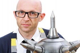 Techspeak-with-Jason-Bradbury