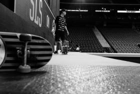 2014-sls-nike-sb-super-crown-world-championship-recap-8