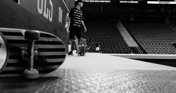 2014-sls-nike-sb-super-crown-world-championship-recap-8