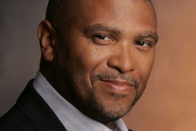 Reginald-Hudlin-650
