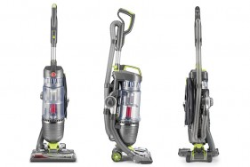 registry-items-for-superbowl-party-vacuum