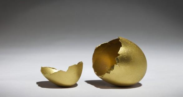 Golden_Egg