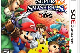 Super_Smash_Bros_3DS_Box_Art