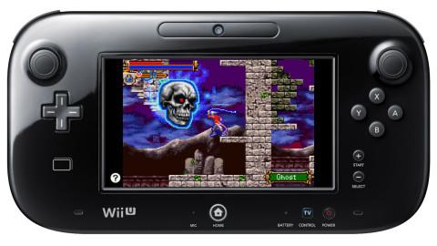 WiiU_CastlevaniaHoD_gameplay_04