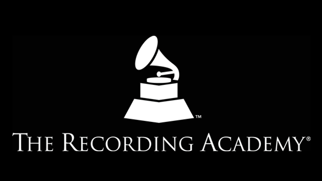 THE GRAMMY FOUNDATION ANNOUNCES 17TH ANNUAL ENTERTAINMENT LAW INITIATIVE WRITING COMPETITION